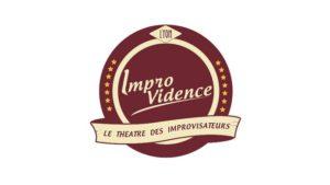Lyon Improv FestLyon